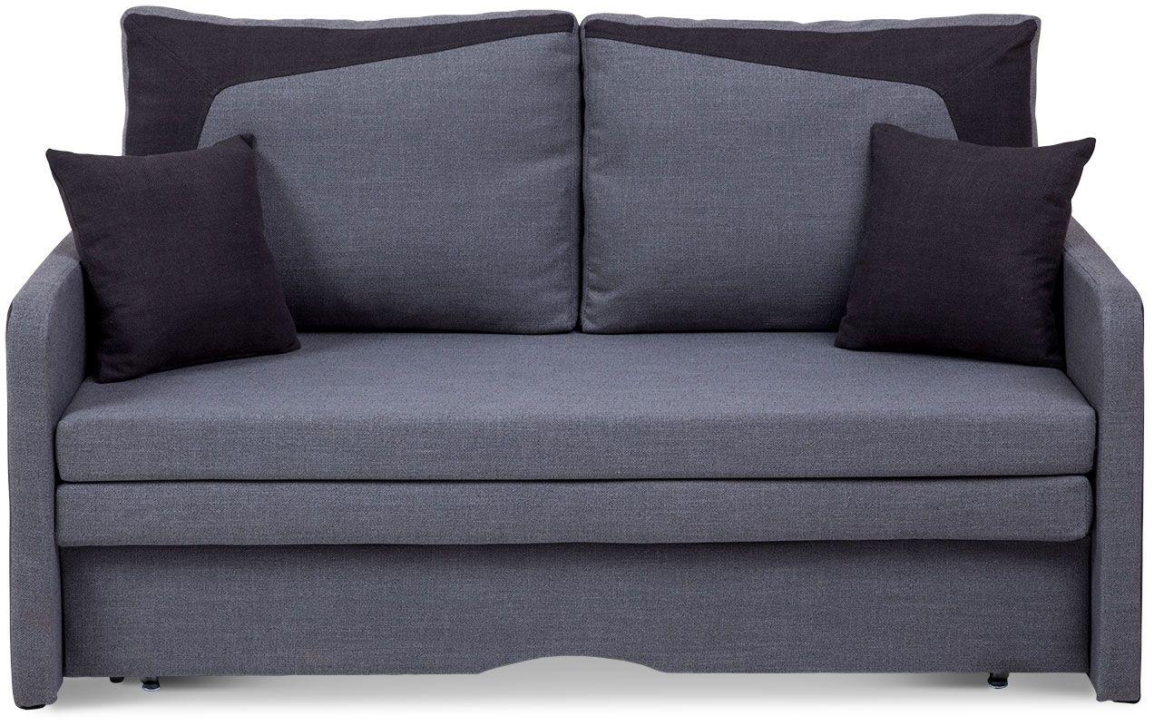 sofa belo 2