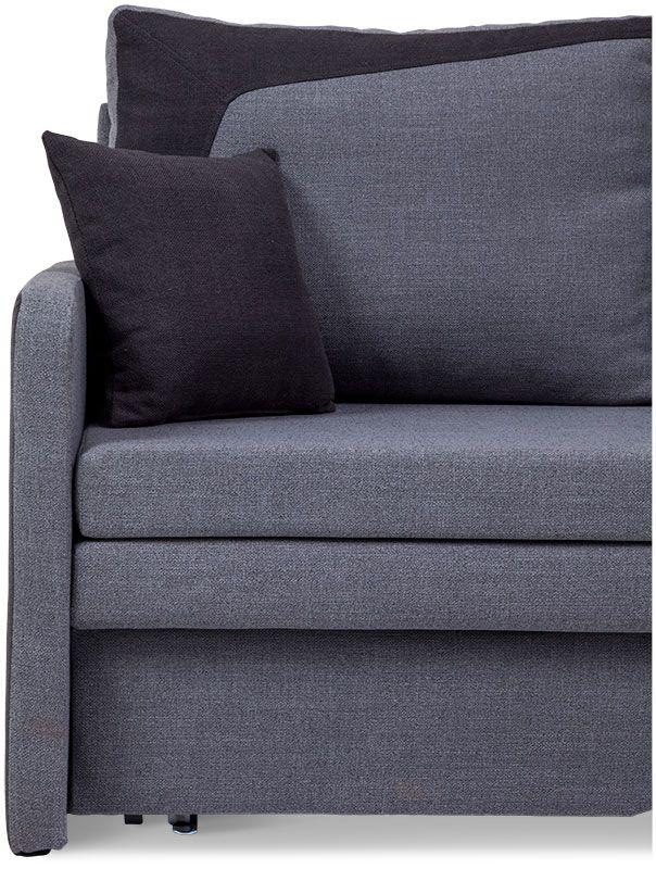 sofa belo 3