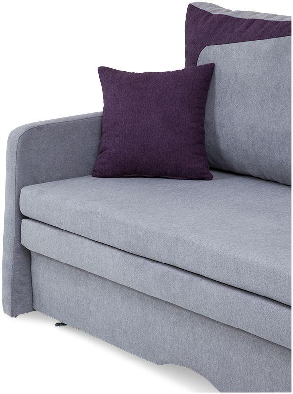 sofa belo 3 2