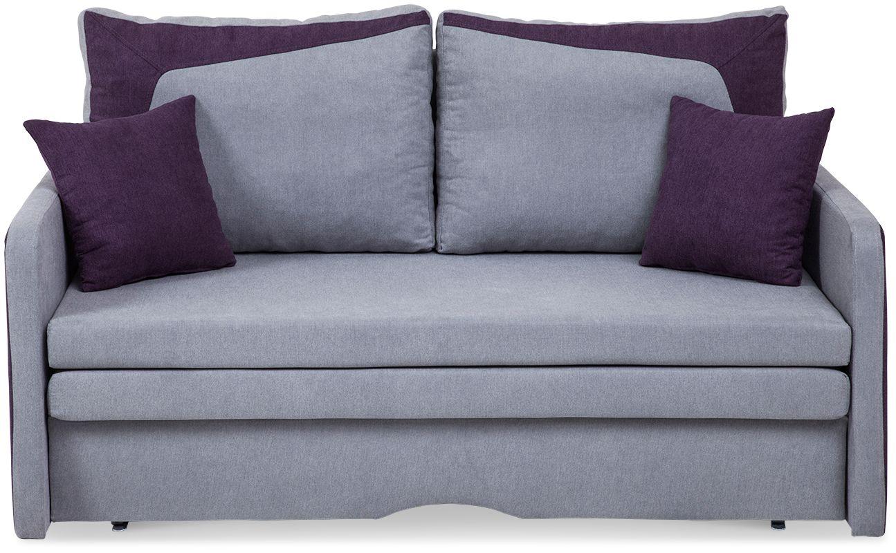 sofa belo 4