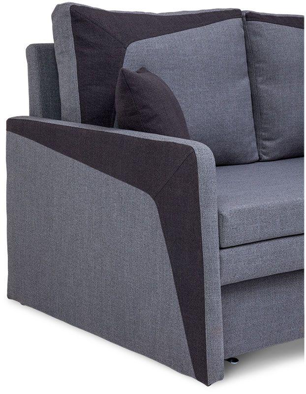 sofa belo 5