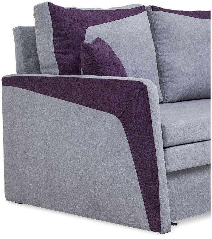 sofa belo 6