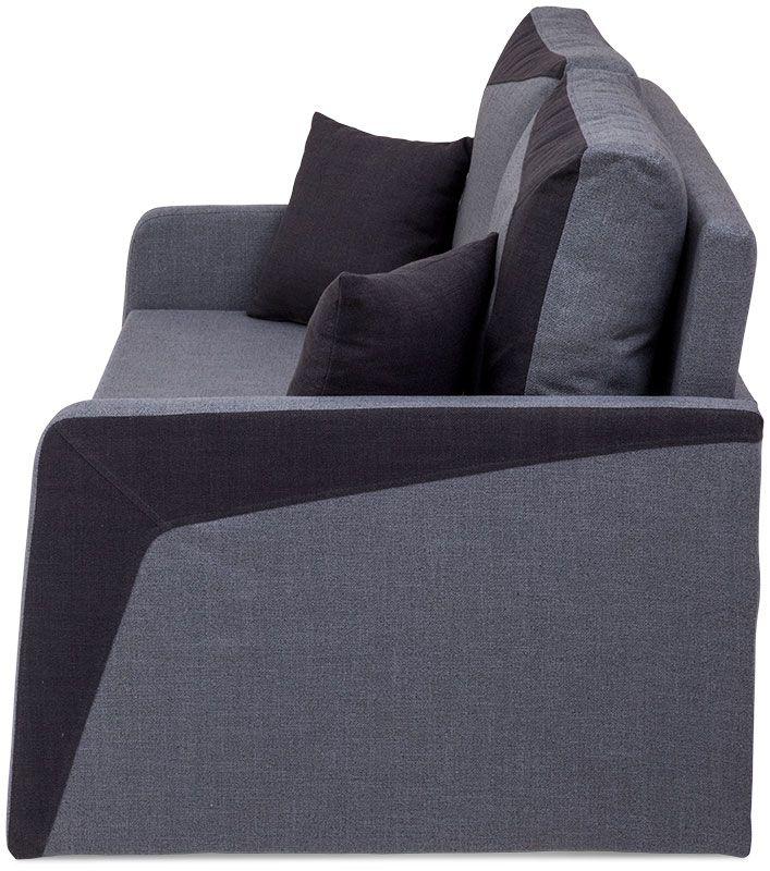 sofa belo 7