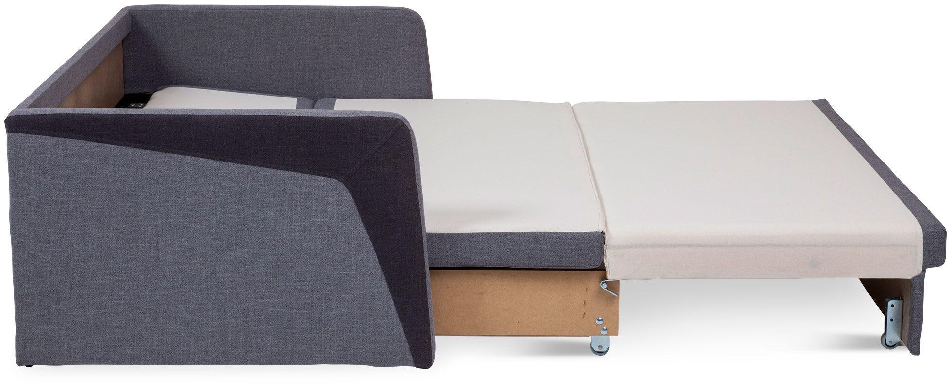 sofa belo 9