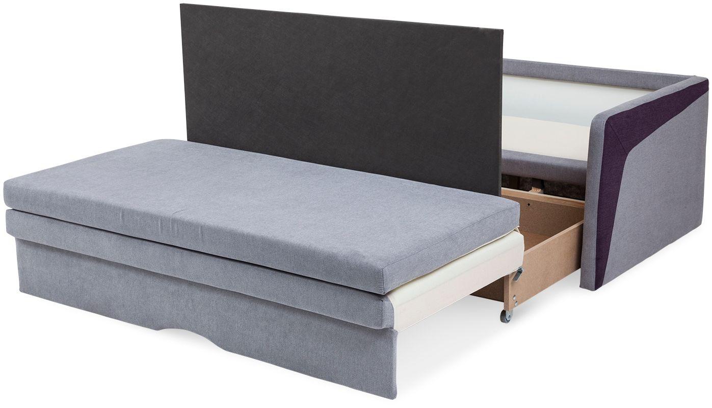 sofa belo 9 2
