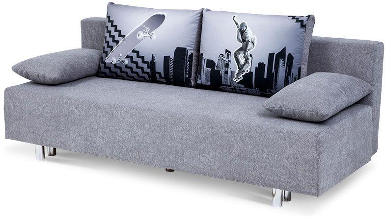 sofa bravo 1 1