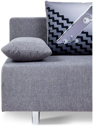 sofa bravo 1 3