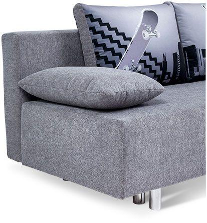 sofa bravo 1 6