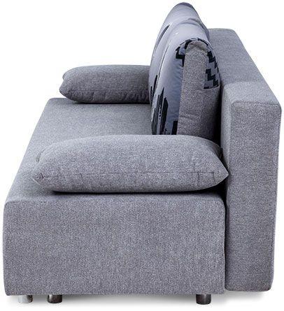 sofa bravo 1 8