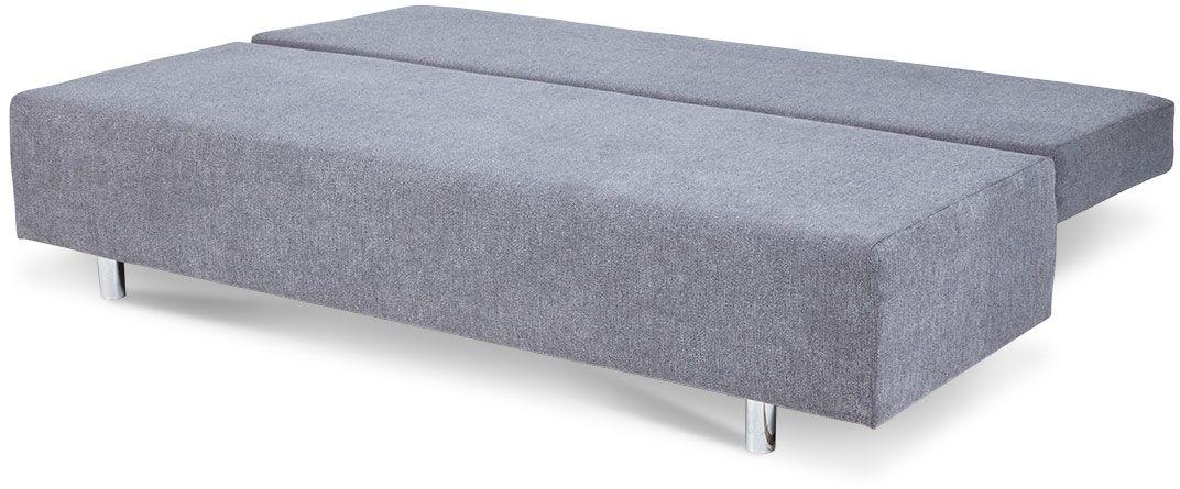 sofa bravo 10 2