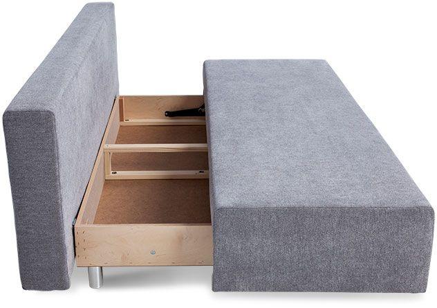sofa bravo 11 2 1
