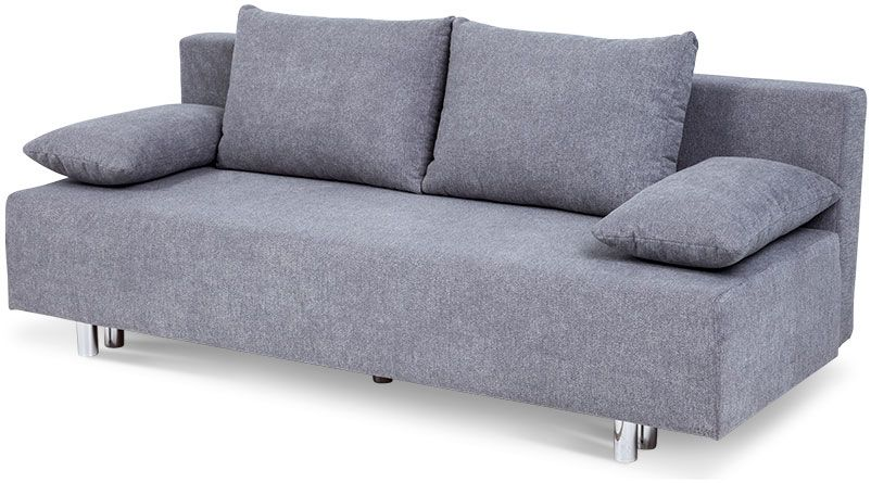 sofa bravo 1 1 1