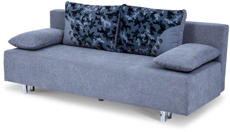 sofa bravo 1 2 1