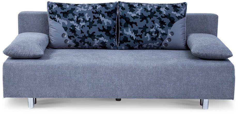 sofa bravo 2 1 1
