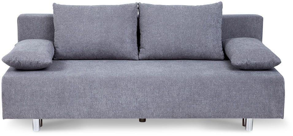 sofa bravo 2 2