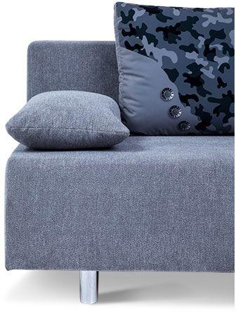 sofa bravo 3 1 1