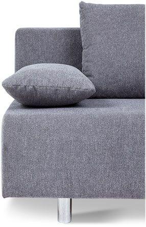 sofa bravo 3 2