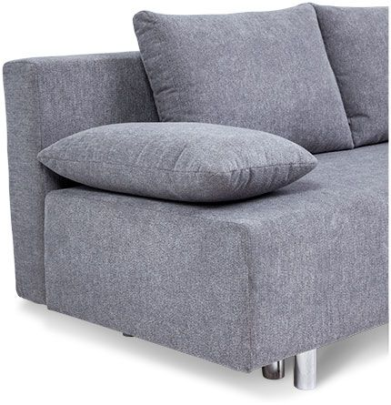sofa bravo 5 2