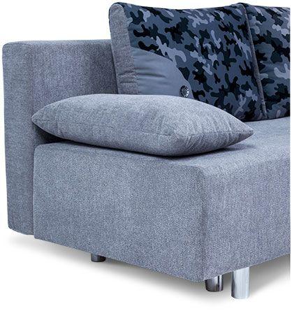 sofa bravo 6 1