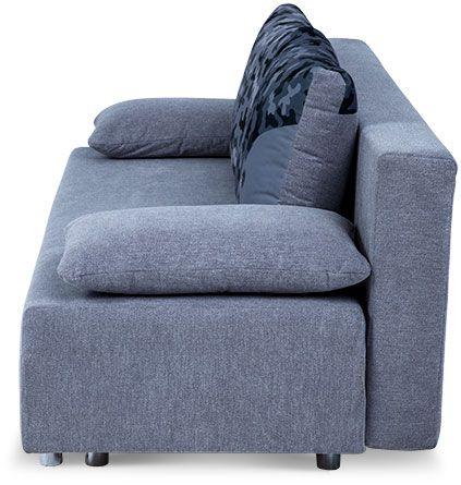 sofa bravo 7 1