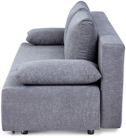 sofa bravo 8 3