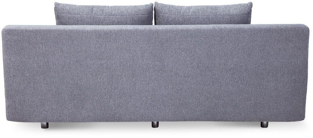 sofa bravo 9