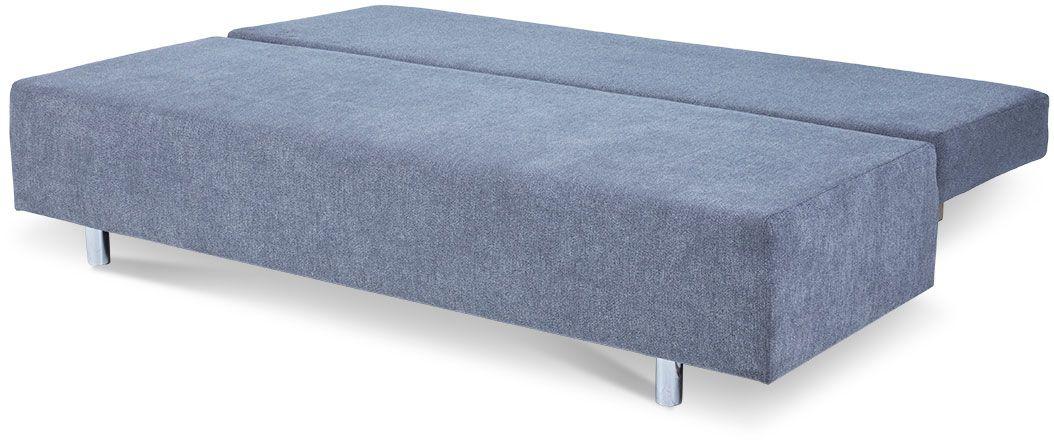sofa bravo 9 1 2