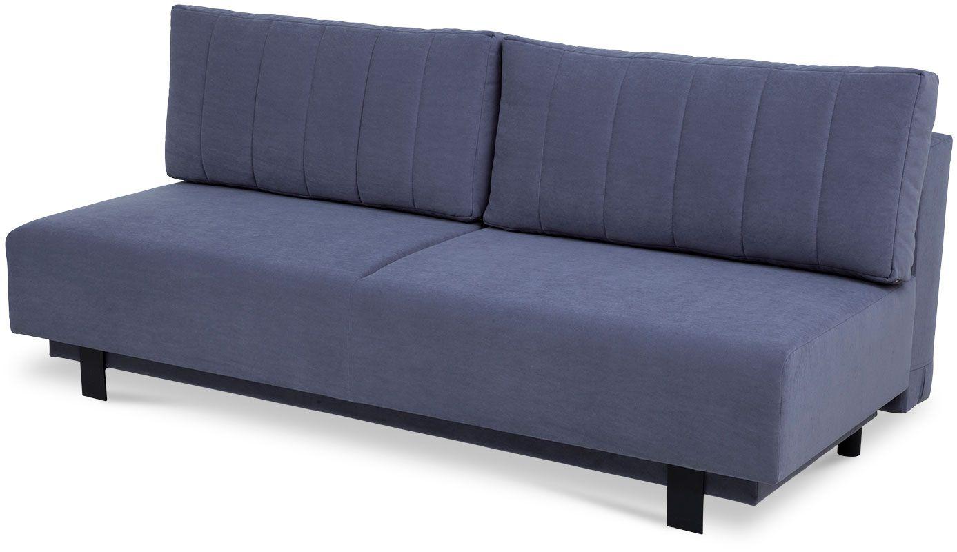 Sofa Dafne