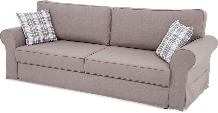 sofa daisy 1