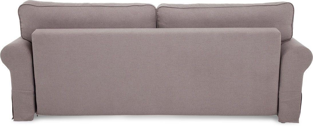 sofa daisy 10