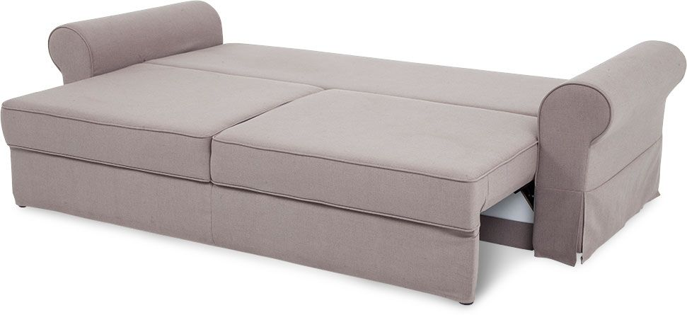 sofa daisy 12