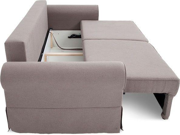 sofa daisy 13