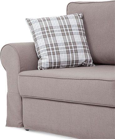 sofa daisy 3
