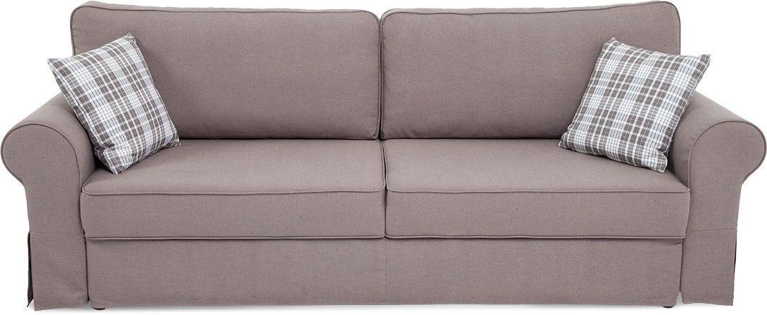 sofa daisy 6