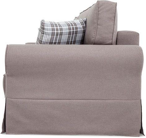 sofa daisy 9