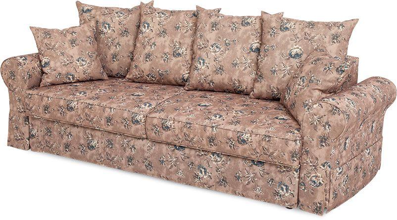 sofa dalia 1