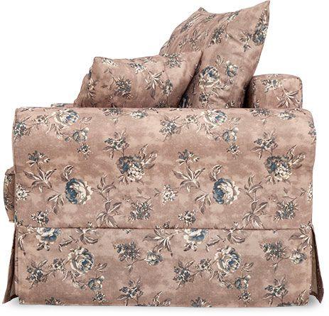 sofa dalia 11