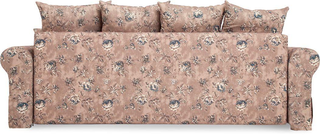sofa dalia 13