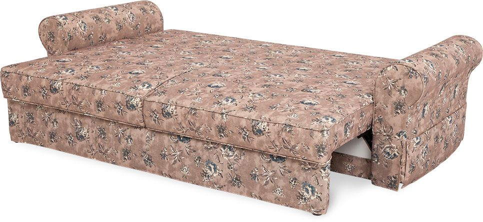 sofa dalia 14