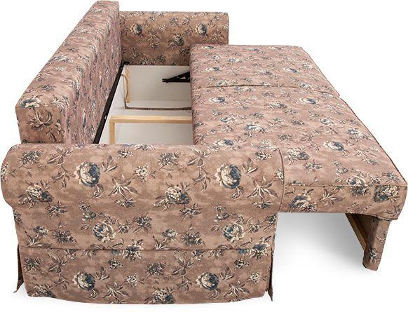 sofa dalia 15