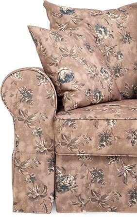 sofa dalia 4