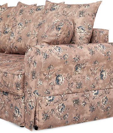 sofa dalia 7