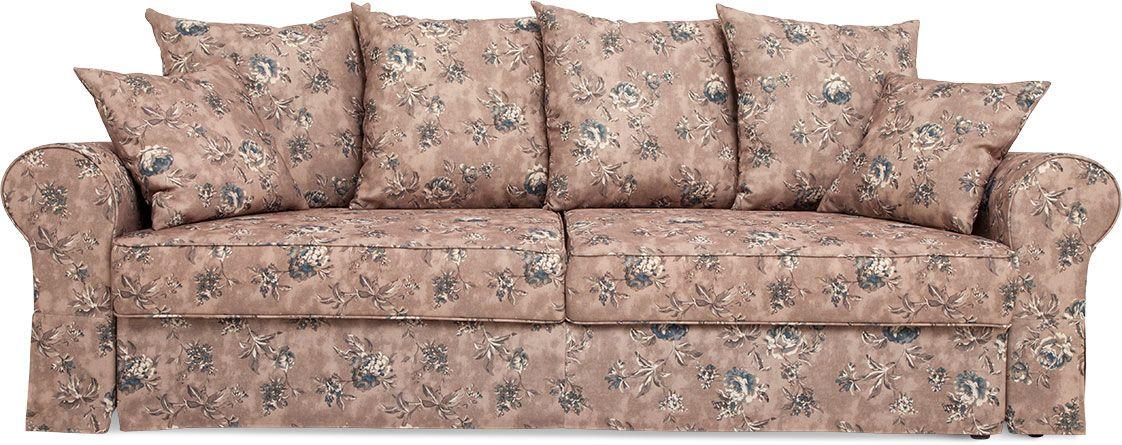 sofa dalia 9