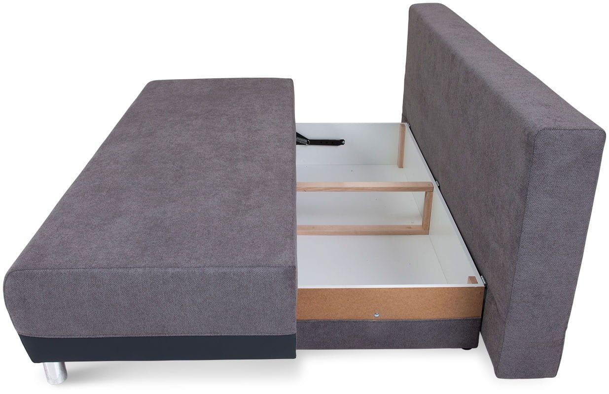 sofa demi poprawiona  10