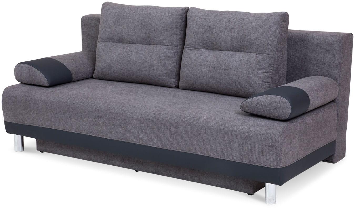 sofa demi poprawiona  1