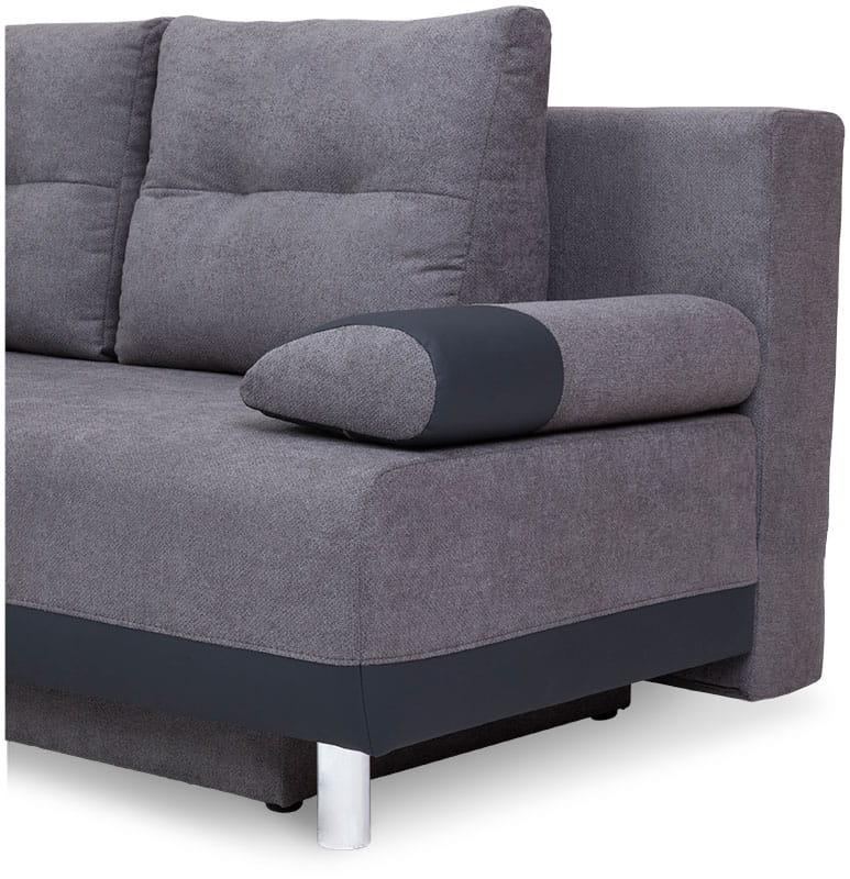 sofa demi poprawiona  2