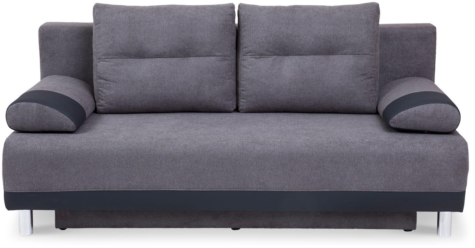 sofa demi poprawiona  3