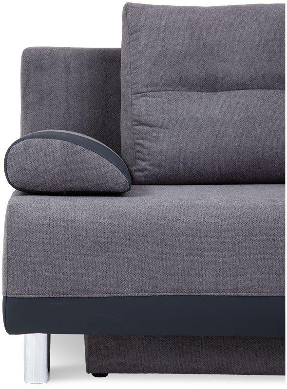 sofa demi poprawiona  4