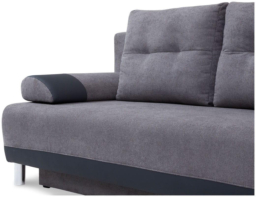 sofa demi poprawiona  6