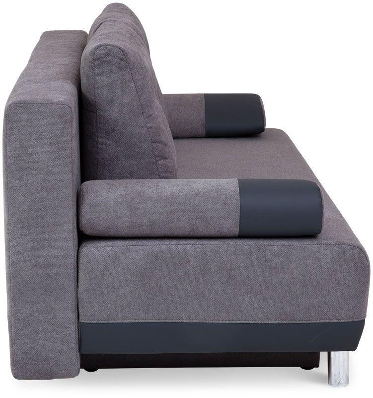 sofa demi poprawiona  7